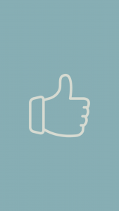 graphic design, web design, website design, social media, social media marketing, email marketing, consulting, seo, web maintenance, digital marketing, online marketing, lunar digital marketing, lunar digital, lunar marketing, jennifer warren, jenn warren, jen warren, graphic designer, web designer, website designer, bay area graphic designer, bay area web designer, bay area website designer, bay area social media